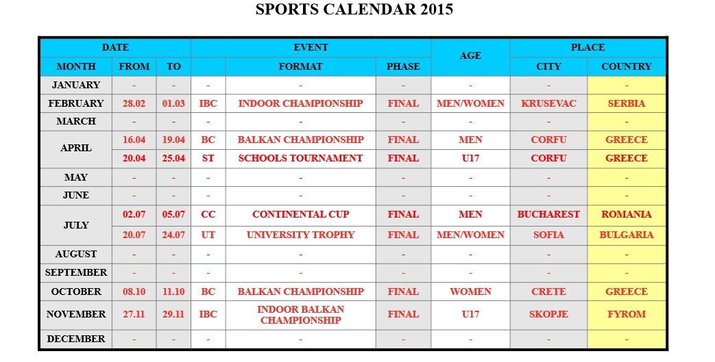 Sports_calendar_Balkan_Cricket_Association_2015