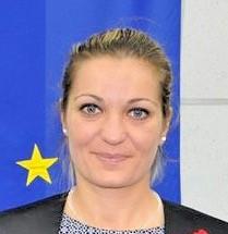 Marina Nedkova