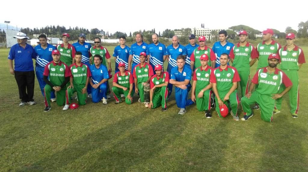 cricket_bul-gre